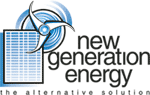 New Generation Energy Ltd