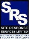 Site Response Services Ltd