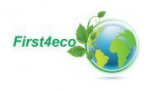 First4Eco