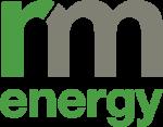 RM Energy