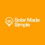 Solar Made Simple