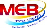 MEB Total Limited