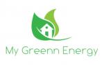My Green Energy Ltd