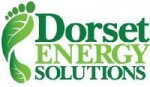 Dorset Energy Solutions Ltd