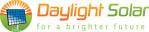 Daylight Solar Ltd