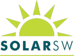 Solar South West Ltd