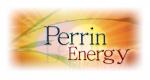 Perrin Energy Ltd