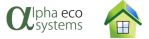 Alpha Eco Systems
