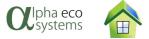 Alpha Eco Systems