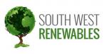 South West Renewables