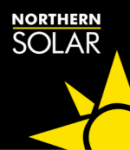 Northern Solar LTD.