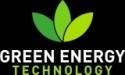 Green Energy Technology Ltd.