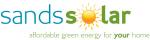 Sands Solar Energy