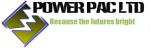 Powerpac Ltd
