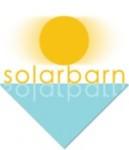SolarBarn Ltd