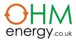 Ohm Energy Ltd