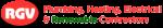 RGV Engineering (Netheravon) Ltd