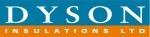 Dyson Insulations Ltd