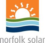 Norfolk Solar