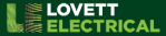 Lovett Electrical Installations Limited