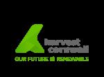 Harvest Renewables Cornwall