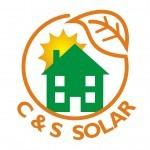 C & S Solar