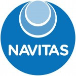 Navitas Solar Installations Ltd