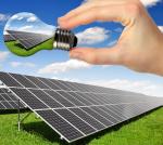 AEL SOLAR SOLUTIONS-ELECTRICAL CONTRACTORS