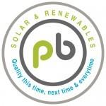 PB Solar & Renewables