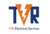 TVR Electrical Services Ltd