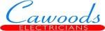 Cawoods Net Ltd