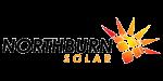 Northburn Solar