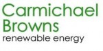 Carmichael Browns Renewable Energy