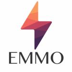 EMMO Energy