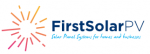 First Solar PV Ltd