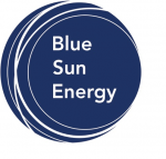 Blue Sun Energy Ltd