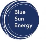 Blue Sun Energy Ltd