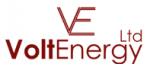 Volt Energy Ltd