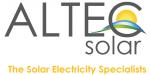 Altec-Solar