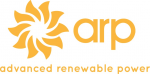 Advanced Renewable Power Ltd