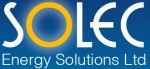 Solec Energy Solutions Ltd