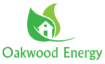 Oakwood Energy Ltd