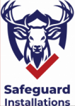 Safeguard Installations Ltd