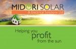 Midori Solar & Electrical Solutions Ltd.