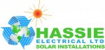 Hassie Electrical LTD