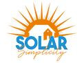 Solar Simplicity Limited