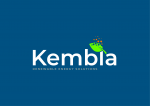 Kembla Limited