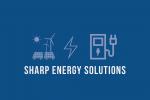 Sharp Energy Solutions Ltd