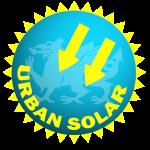 Urban Solar Limited
