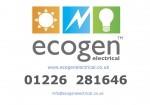 Ecogen Electrical Ltd